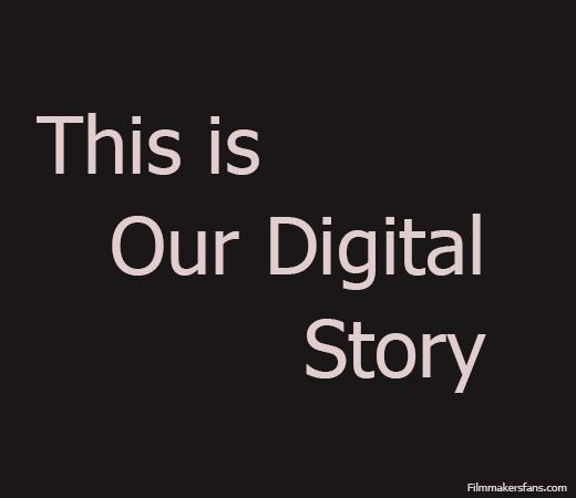 Digital-story
