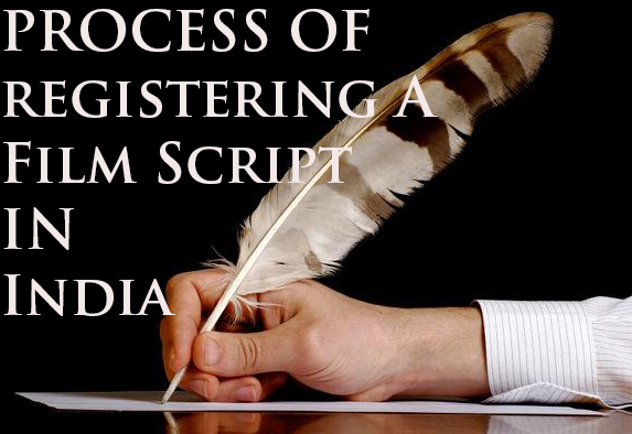 script writing in malayalam 'how to write a documentary script' page 3 of 52 introduction gene fowler once said that writing is easy, just a matter of staring at a blank page until.