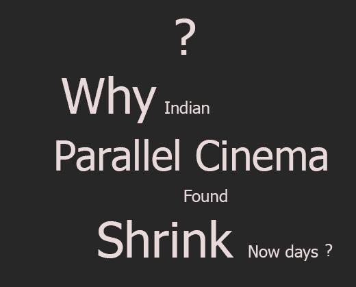 Indain-parallel-Cinema