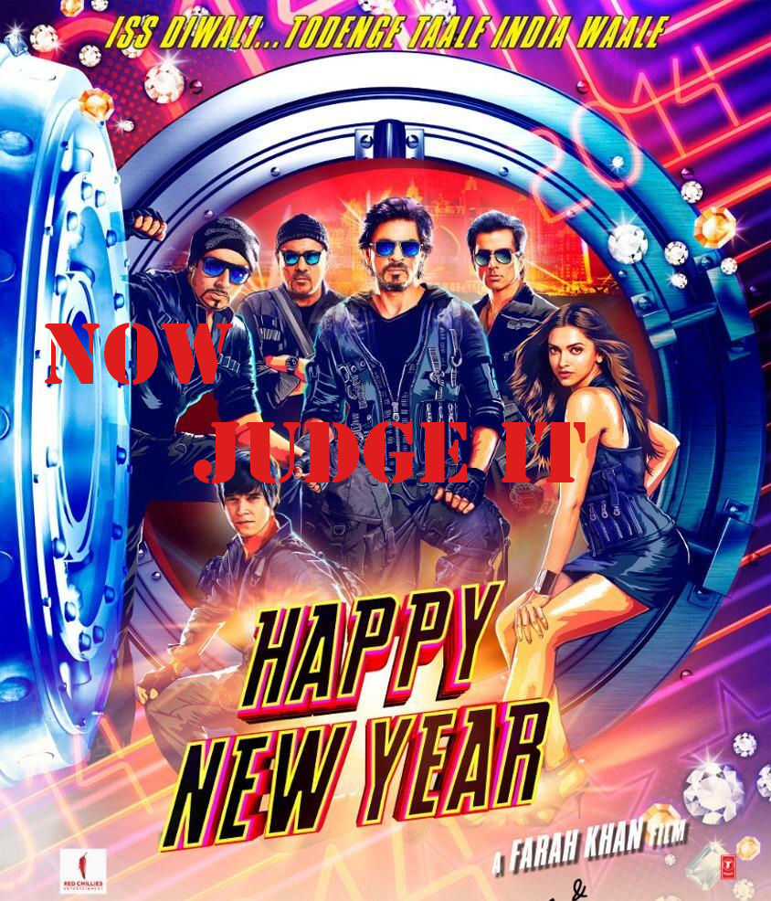 happy-New-Year-Movie