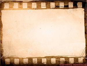 filmmakersfanns-web