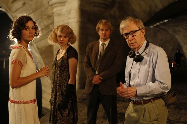 midnight in paris top post-thumb-600×400-53668-compressed