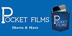 pocket-short-films-filmmakersfans
