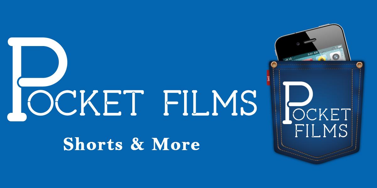 Filmmaker Fans