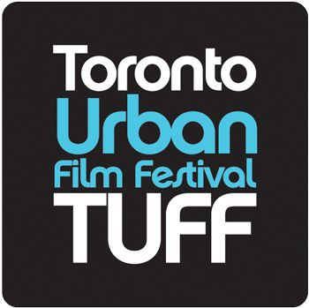 tuff-2012-logo_blk-compressed