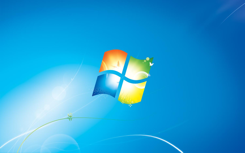 windows Digital story Telling software