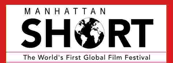 Manhattan Short Film festival India