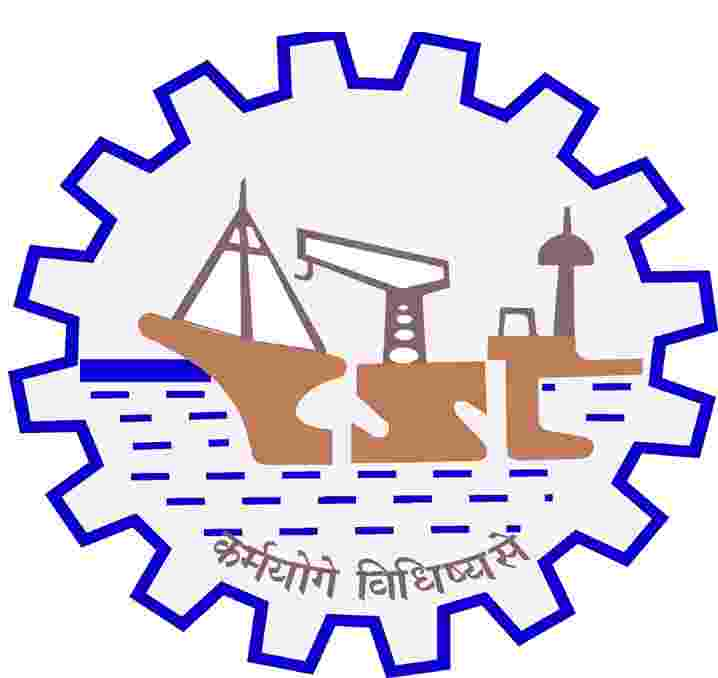 Cochin Shipyard logo new