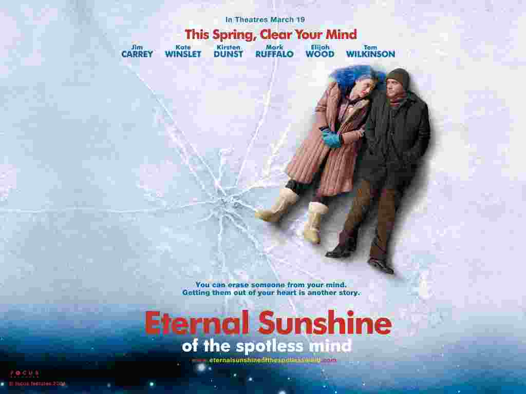eternal-sunshine-of-the-spotless-mind-compressed