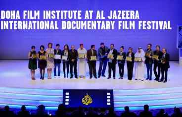 normal_al_jazeera_festival_homepageslider_en-compressed