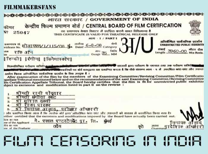 Film-Censoring-In-India