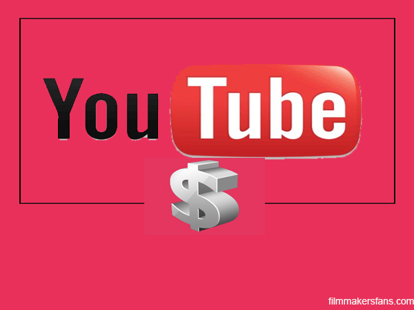 How To Make Money From YouTube Videos