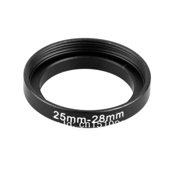 25-28mm-Step-Up-Metal-Adapter-Ring-25mm-Lens-to-28-mm-Converter-Accessory-Free-Shipping.jpg_350x350