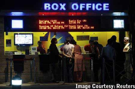Indian-Box-Office