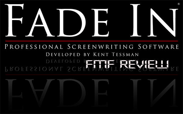 fADE-IN-FMF-review