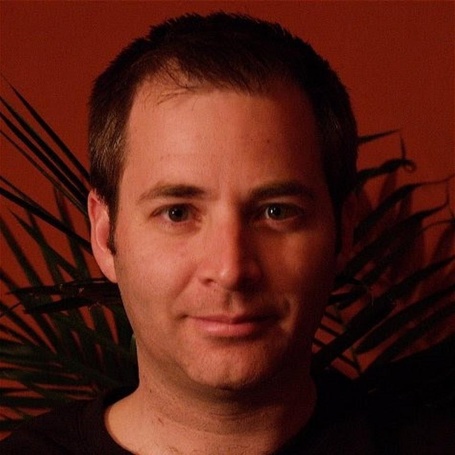 Nathan Cole