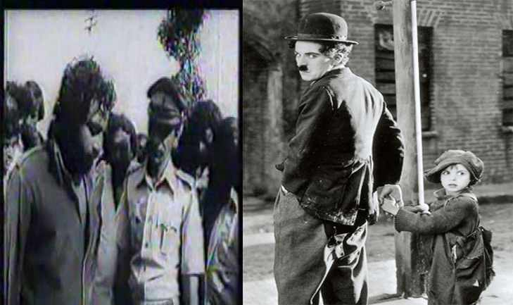 Charlie-Chaplin-compressed