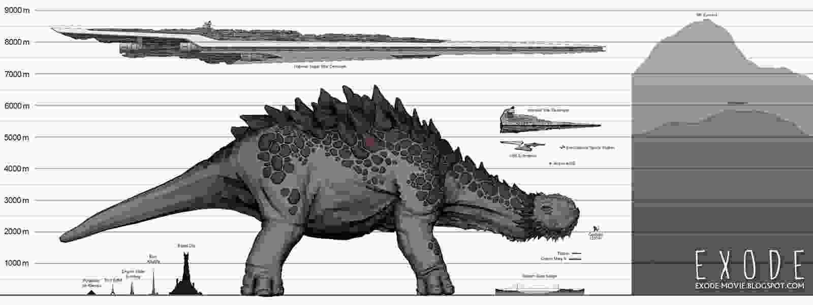 dino_scale-compressed
