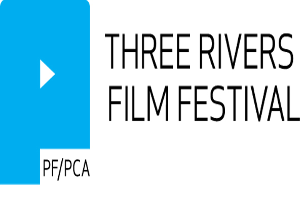 Three River film festival