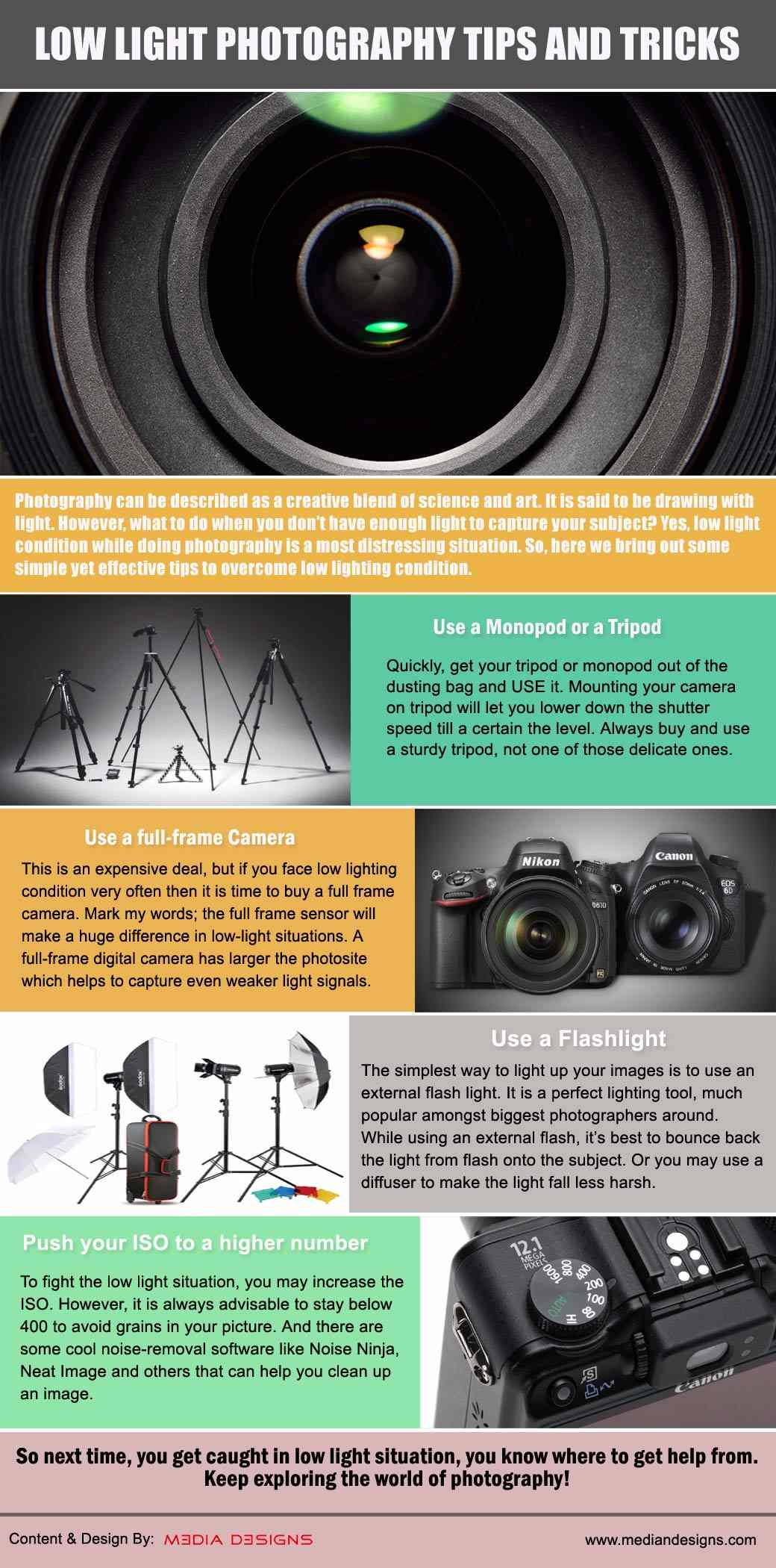 Low-light-photography-tips-and-tricks