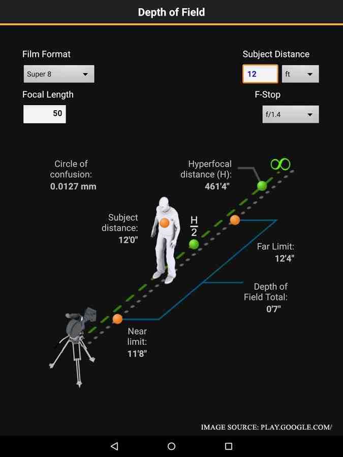 Filmmaker-apps-compressed