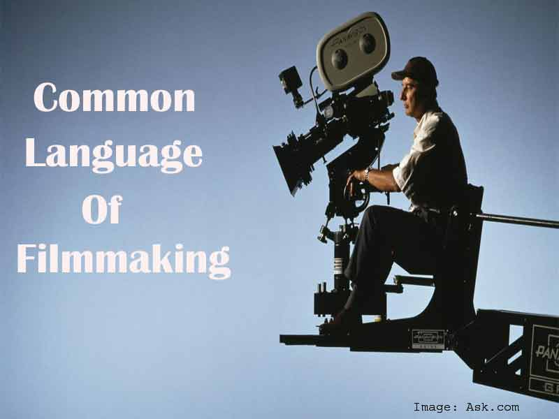 common-language-of-filmmaki