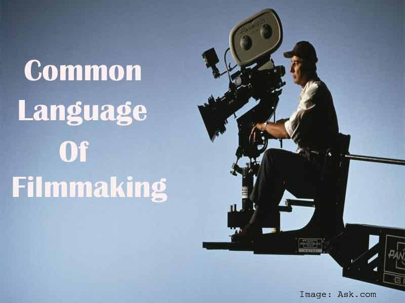 common-language-of-filmmaki