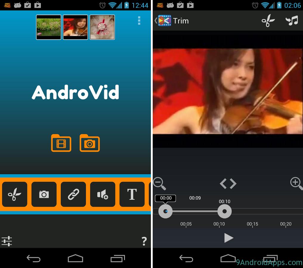 androvid-pro-video-editor-v2-4-6-apk