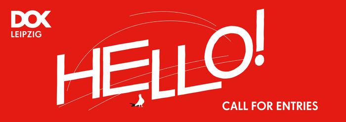 Leipzig International Festival for Documentary and Animated Film