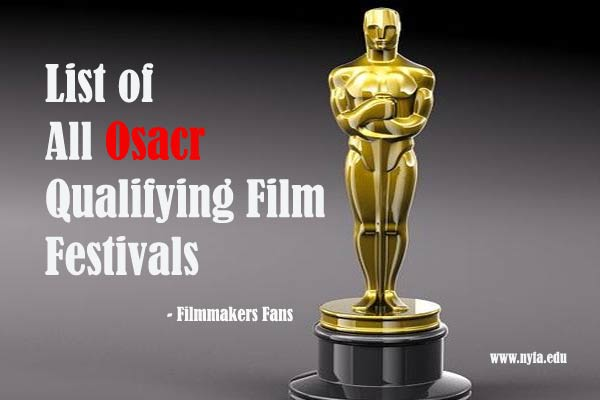 List–of-Oscar-qualifying-F