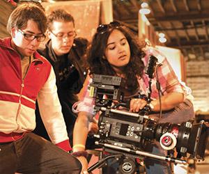mumbai-filming