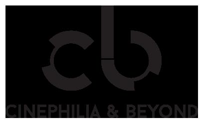 Cinephilia-Beyond fILMMAKING WEBSITE