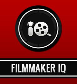 Filmmaker IQ fILMMAKING WEBSITE