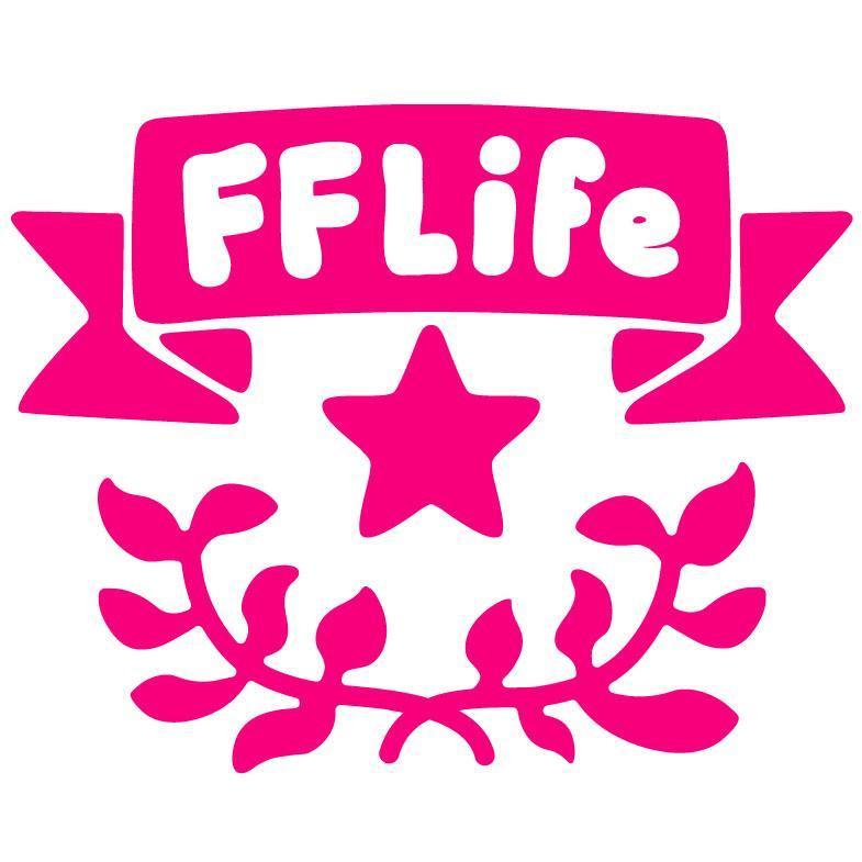 Filmfestivallife review