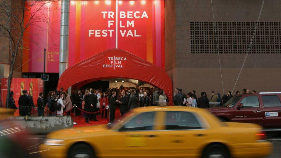 Tribeca Film Festival calling Entries