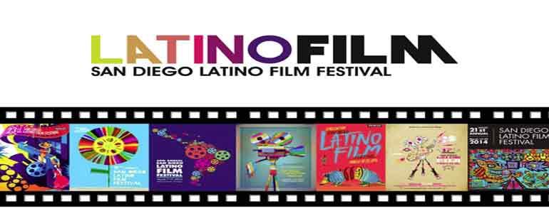 san-diego-latino-film-festi