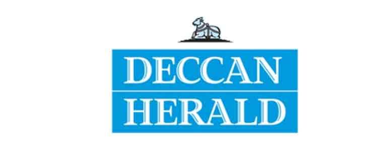 deccan-herald