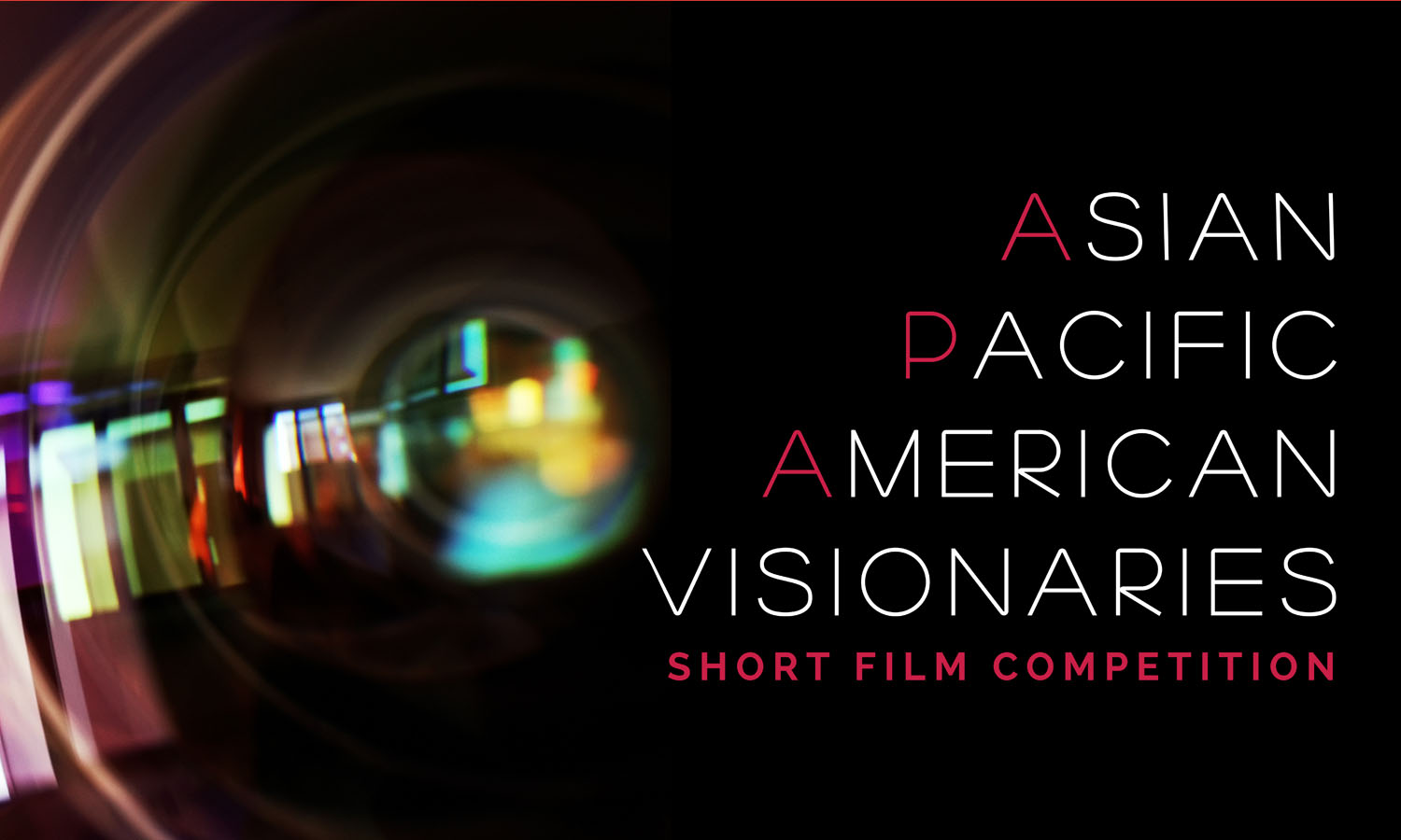HBO Short Film Contest for Asian-American Directors