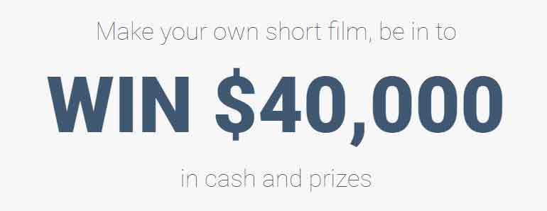 short film competition usa