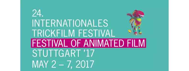 animation-film-fest