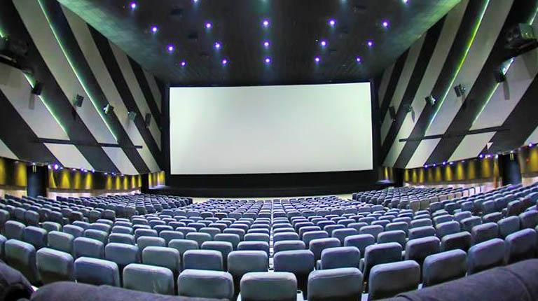 Ariesplex-Cinemas