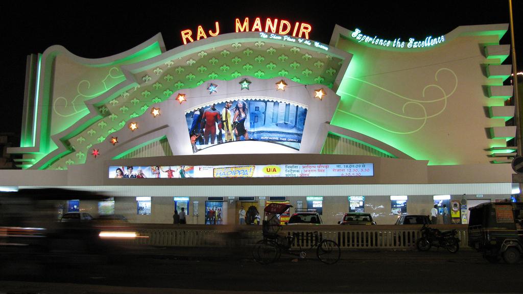 Raj-Mandir-Jaipur