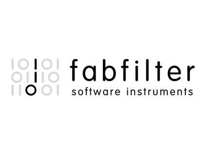 FABFILTER-TIMELESS2-3T